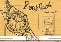 ps,ai绘图,商品教程以及logo标准化,logo设计红米刷机卡刷简介图解图片