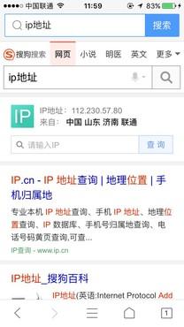 中国人民大学市场营销小组调查问卷 瓜田守望者 投标-猪八戒网