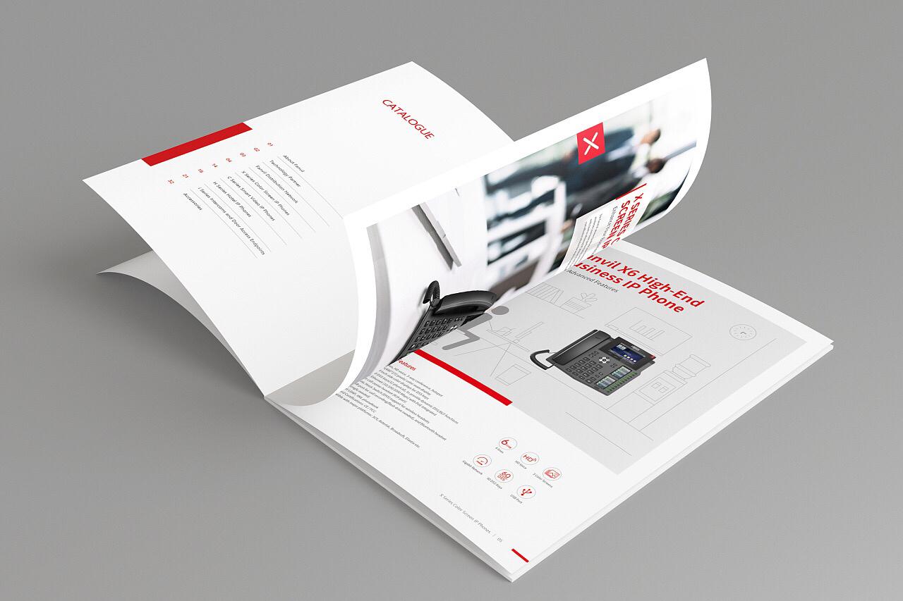 VIS设计/品牌视觉系统/企业形象升级/品牌全套定制/资深级