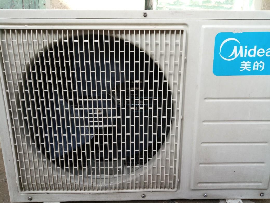 济南空调移机 安装 维修 充氟0531-88211518