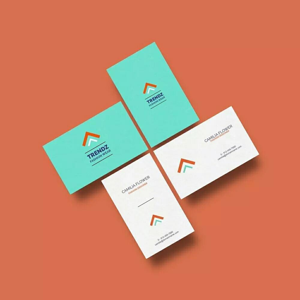 名片设计,吊牌设计,24在线,设计源于家为您服务