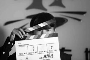 宣传片,广告片,婚庆片,MV的剪辑制作和3D建模