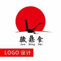 logo设计,企业店面的海报,折页,宣传页各类宣传物料设计。