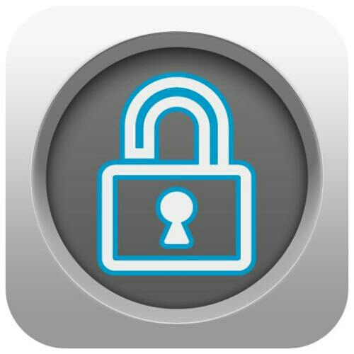 程序加密加壳 绑定机器码