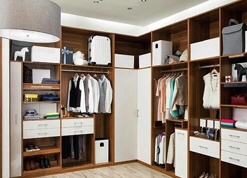 衣柜橱柜安装,工程单散单皆可。多年安装经验,有多年合同为证