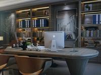 办公室设计,酒店设计,别墅设计