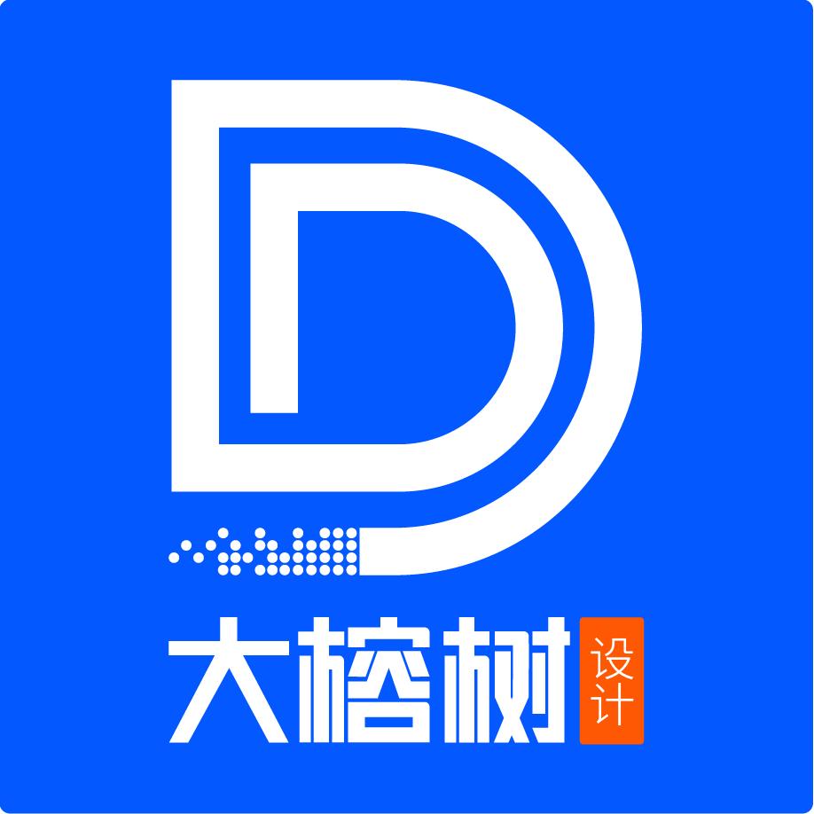 企业logo|设计标志|字体商标|设计图标|卡通logo