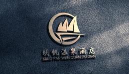 【视频制作】logo设计原创商标标识标志餐饮企业logo